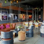 cafe-gallery-5