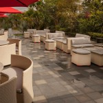 blu-bar-garden-terrace