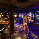 blu-bar-piano-lounge