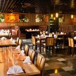 restaurant-diagonal