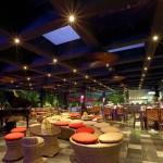 yanies-restaurantbar-lounge